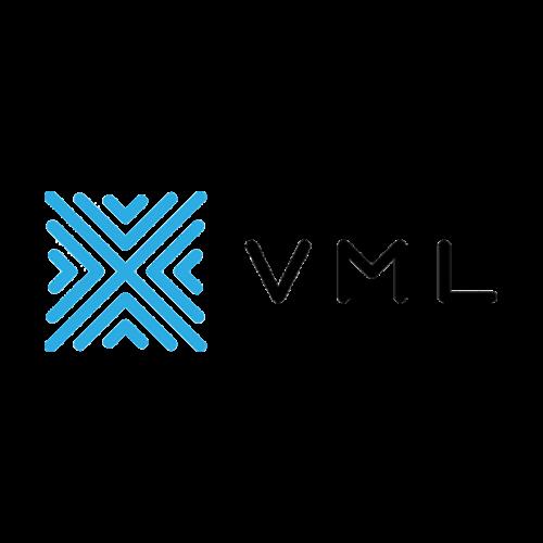 vml-experience
