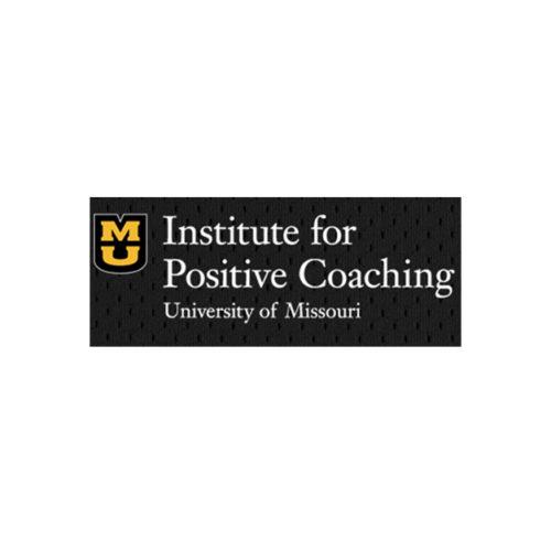 Partners-_0008_MU Positive Coaching