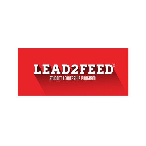 Partners-_0010_Lead2Feed-Logo