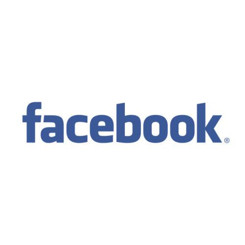 Partners_0001_facebook-1