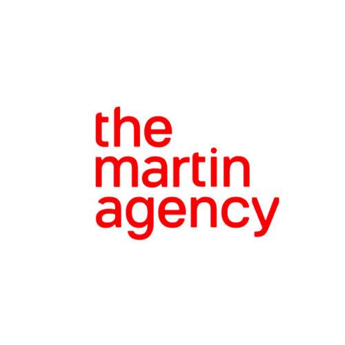 Partners_0004_MartinAgency