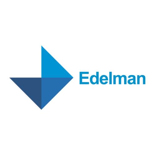 Partners_0005_EdelmanLogo