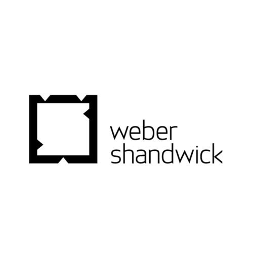 Partners_0008_WeberShandwick