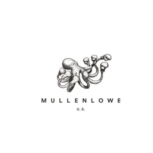 Partners_0010_MullenLowe_Lockup_K_US